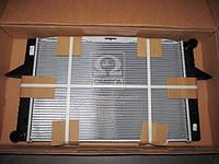 Радиатор S70/V70/850 MT 20/3/5 91- (Ava) VO2063