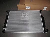 Радиатор AUDI A6 2.5TD AT 97-01 (Ava) AIA2157