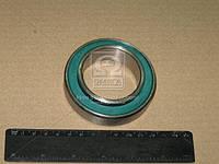 Подшипник 520110АКС30Ш-В6 (КПК, г.Курск) выжимной без муфты УАЗ Патриот 520110