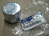 Поршень тормозного суппорта (Производство Mobis) 581122E000