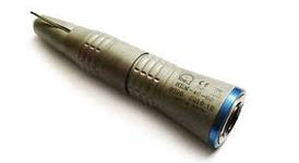 Наконечник прямой НПМ-40 (КМИЗ)