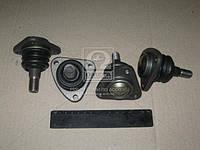 Опора шаровая ГАЗ 31105 верхний2шт+ нижних2шт (Мастер СТО) (производитель г.Миасс) 31105-2904414/314