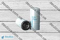 Топливный фильтр Donaldson P551318