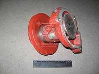 Насос водяной Д 245.9Е2,30Е2 МАЗ 4370 (со шкивом) (производитель БЗА) 245-1307010А1-09-М