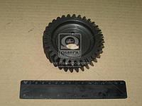 Шестерня привода вентилятора ЯМЗ 236,238,7511 (производитель Украина) 236-1308104-Б