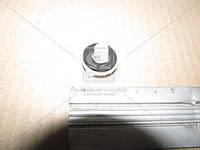 Пистон (пр-во SsangYong) 7956811000