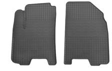 """Коврики """"Stingray"""" на Chevrolet Aveo T300 (c 2012---) шевроле авео"""