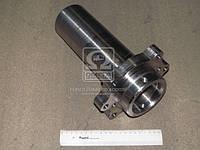 Труба шкворня МТЗ-82 (производитель ТАРА) 72-2308030-А