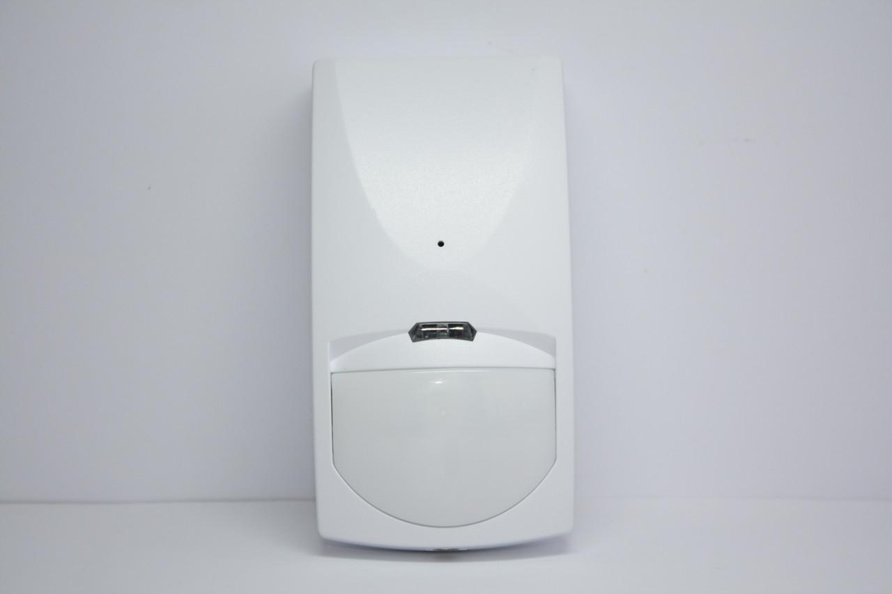 Комбинированный датчик FLASH DT-RV973
