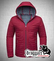 Куртка водонепроницаемая мужская