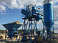 Мобильная бетоносмесительная установка МБСУ-15С от производителя KARMEL, фото 6