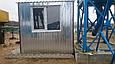 Мобильная бетоносмесительная установка МБСУ-15С от производителя KARMEL, фото 8