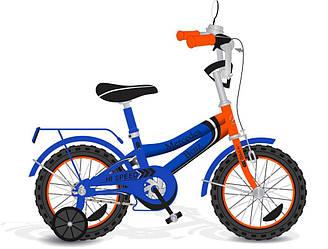 "Велосипед 18"" 171835"