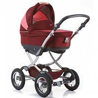 Универсальная коляска Geoby Baby (C706) CHR
