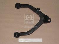 Детали подвески (Производство CTR) CQKD-14R