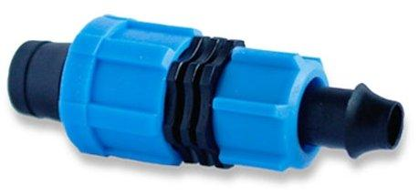 Стартер для ленты с поджимом Santehplast SL-008