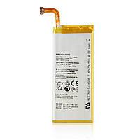 Аккумулятор АКБ 100% Original Huawei P6
