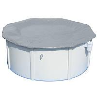 Тент для круглых каркасных бассейнов 58291 Bestway, 305х122 см