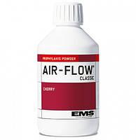 Порошок сода Эйр Флоу ЕМС, для отбеливания, вишня (Air Flow, EMS), 300г