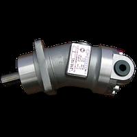 Гидромотор нерегулируемый 210.12.01.01