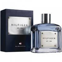 Мужская парфюмерия Tommy Hilfiger
