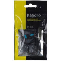 HAPOLLO EP-3030 Blue