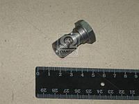 Болт крепления РВД ПВМ МТЗ (производитель МТЗ) Ф80-3407201