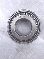 Подшипник КПП МТЗ 7610(32310)