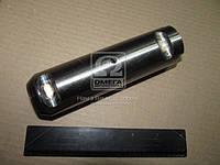 Палец ушка рессоры передний КАМАЗ (производитель Украина) 5320-2902478-01