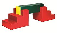 Модульный набор Мост-Балансир