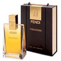 Женская парфюмерия Fendi