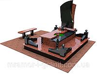 Моделирование памятников, фото 1
