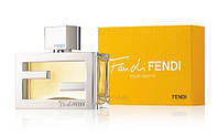 Женская туалетная вода Fendi Fan di Fendi Eau de Toilette for women