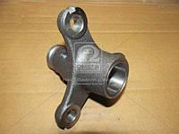 Фланец эластичной муфты ВАЗ 2101-2107 (производитель ЗАО Кардан, г.Сызрань) 2101-2202023