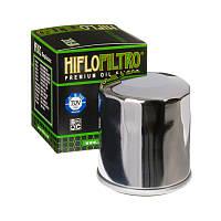 Фильтр масляный Hiflo HF303C