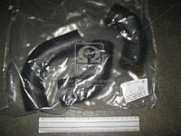 Патрубок радиатора УАЗ (шланги 3 шт) №184РШ (производитель БРТ) Ремкомплект 184РШ