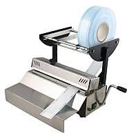 Апарат для запечатування крафт-пакетів JA-SM003, фото 1