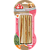 Палочки 8 in 1 Pork Delights Sticks для собак жевательные, со свининой, 3 шт