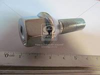 Болт колеса ГАЗ 3110,31105 (производитель г.Н.Новгород) 3110-3101040