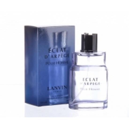 Туалетная вода мужская Lanvin Eclat d`Arpege Pour Homme, 100 мл