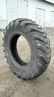 Шины б/у для тракторов Claas, JOHN DEERE, NEW HOLLAND, CASE IH, MASSEY FERGUSON  Barum 16,9R30