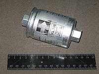 Фильтр топливный DAEWOO NEXIA (Производство Knecht-Mahle) KL158