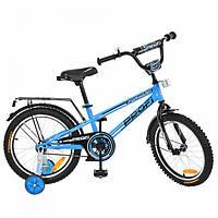 Велосипед детский  18 д. G1874