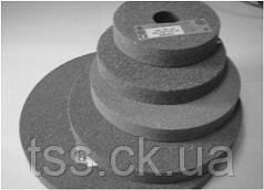 Шлифовальные круги на керамической связке 14А