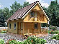 Модульные дома для проживания.  Модульные дома для круглогодичного проживания