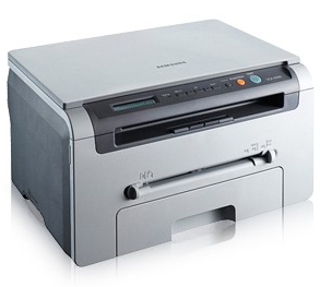 Заправка картриджа и прошивка для лазерного МФУ Samsung SCX-4220 (4200)