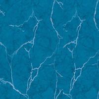 Плитка д/підлоги 32,6х32,6 Александрія блакитна В13770 ПП