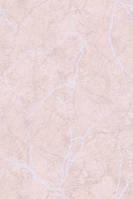 Плитка облицювальна 20х30 Александрія св.рожева В15051