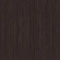 Плитка д/підлоги 32,6х32,6 Вельвет коричнева Л67770