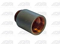 Изолятор/Retaining Cap 220713 для Hypertherm Powermax 65 Hypertherm Powermax 85 оригинал (OEM), фото 1